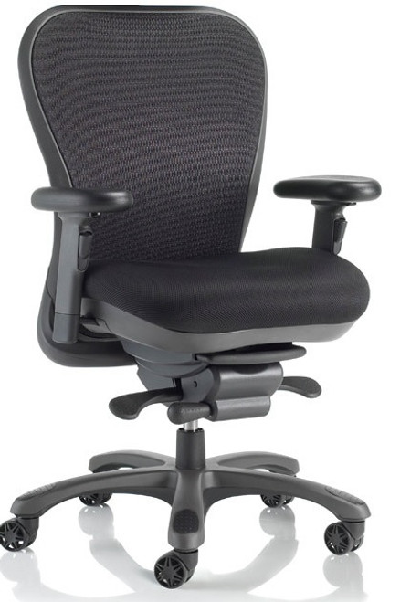 Nightingale CXO Executive Chair