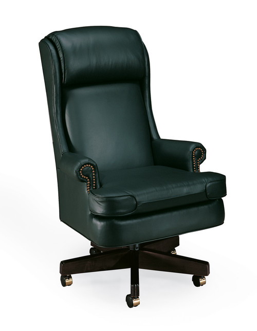 Bedford Traditional Swivel
