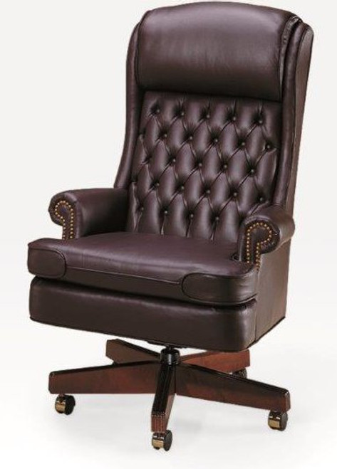 Luxury Desk Chairs Luxury Office Furniture Officechairsusa