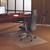 FloorTex Antislip UnoMat for Polished Hard Floors & Low Pile Carpet