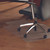 FloorTex Antislip UnoMat with Lip for Polished Hard Floors & Low Pile Carpet