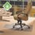 FloorTex EcoTex Evolutionmat for Standard Pile Carpet with Lip