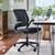 Humanscale World One Ergonomic Chair