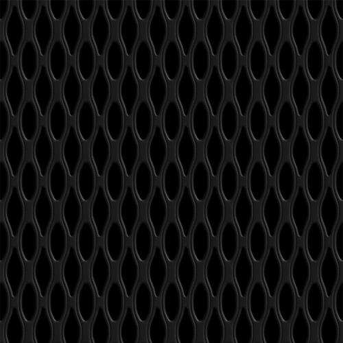 a-airgridmesh-black.jpg