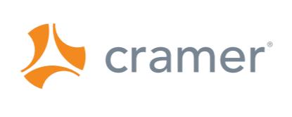 cramerlogo.png