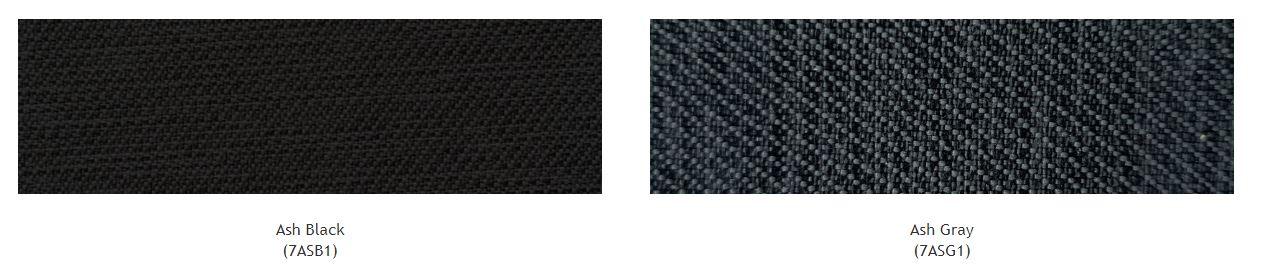 d2fabrics.jpg
