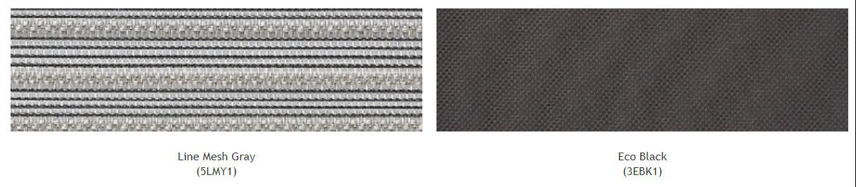 duologiqconffabrics.jpg