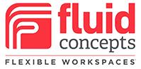 fluidconceptslogo.png