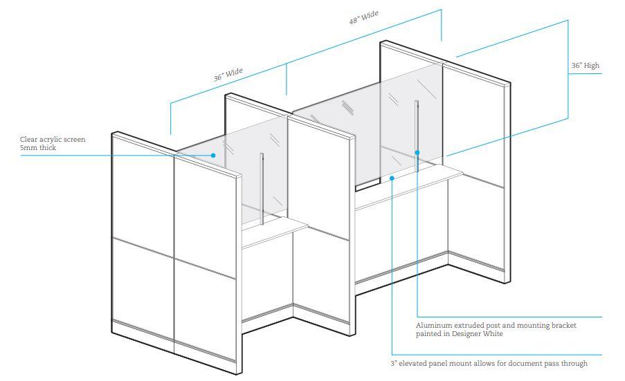glbwellnessscreensline2.jpg