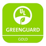 greenguard-gold.jpg