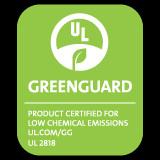 greenguard2.jpg
