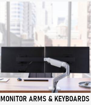 monitorx.jpg
