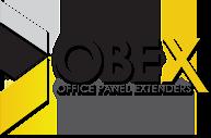 obex-logo.png