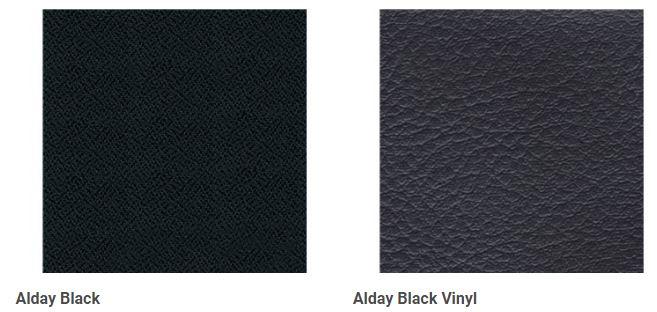 safaldayfabric.jpg
