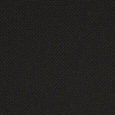 select-60999b.jpg