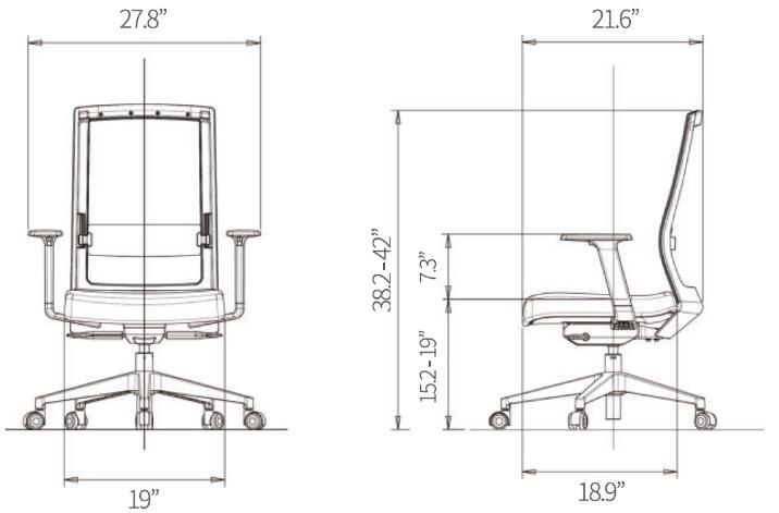 squareimg2-2x.jpg