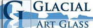 Glacier Art Glass