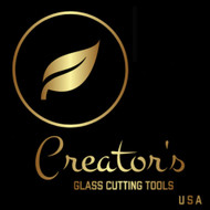 Creator's Stained Glass