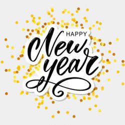 Happy New Year and welcome to 2020!