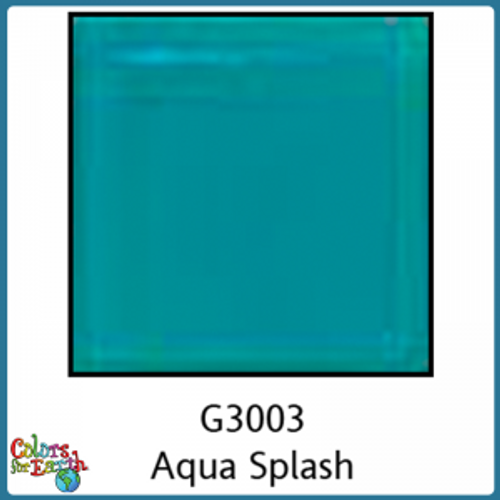 G3003 Aqua Splash CFE 1oz