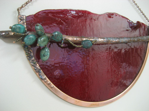 3/14 Sticks & Gemstones with Cathy Claycomb