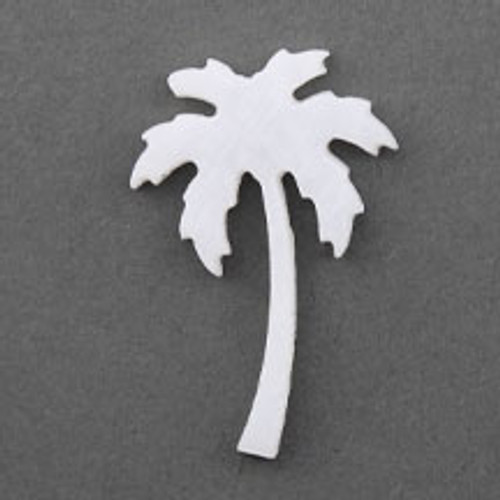 Palm Tree PreCut