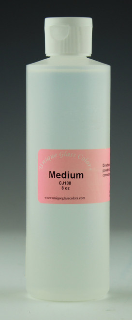 UGC MEDIUM 8oz