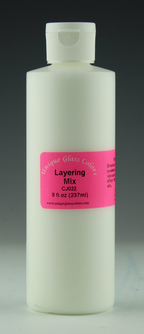 UGC LAYERING MIX 8oz