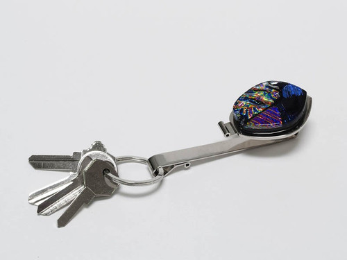 Flat Top Key Finder AANP-FKF