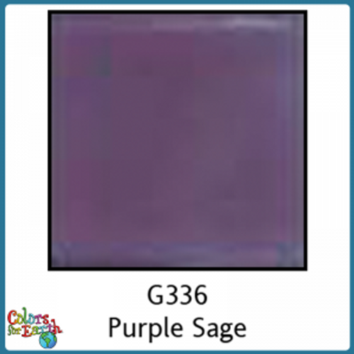 G336 Purple Sage CFE 1oz