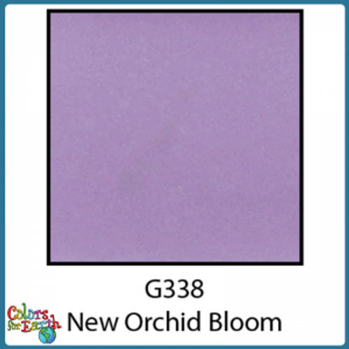G338 New Orchid Bloom CFE 1oz