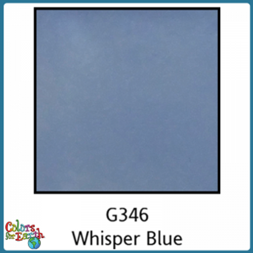 G346 Whisper Blue CFE 1oz