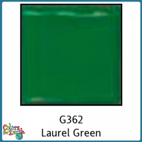 G362 Laurel Green CFE 1oz