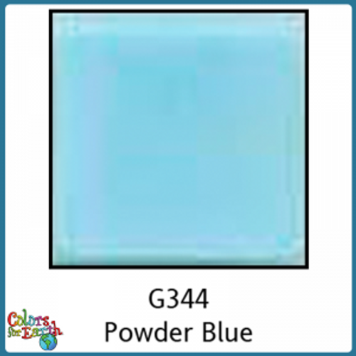 G344 Powder Blue CFE 1oz