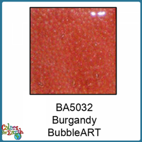 BA5032 Burgandy CFE 1oz