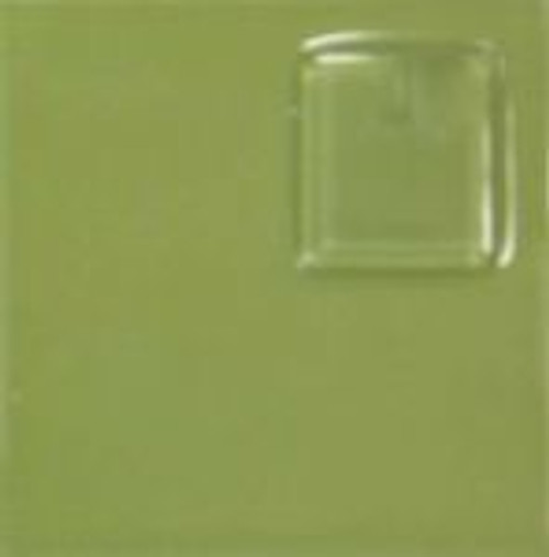 1995 Apple Green UGC 2oz