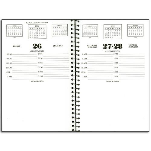 2020-2021 National School Calendar - Regular (NSC-R)