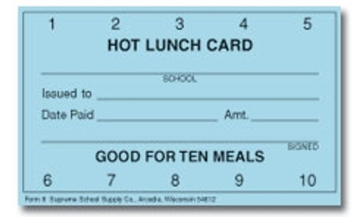 10-Meal Lunch Ticket (8)