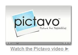 pictavo-video.png