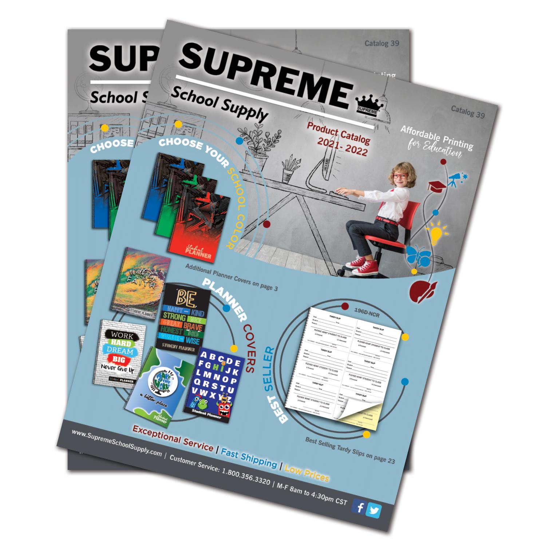 supreme-cover-online-2021.jpg