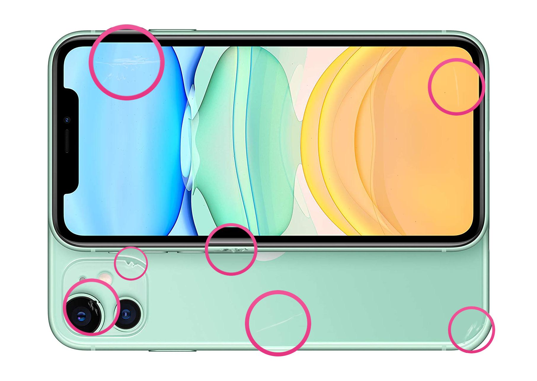 left-image.jpg