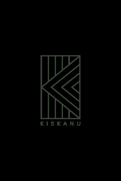 Kiskanu logo