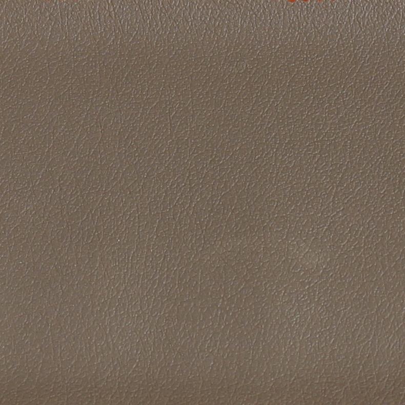 Cesterfile Leather Sample
