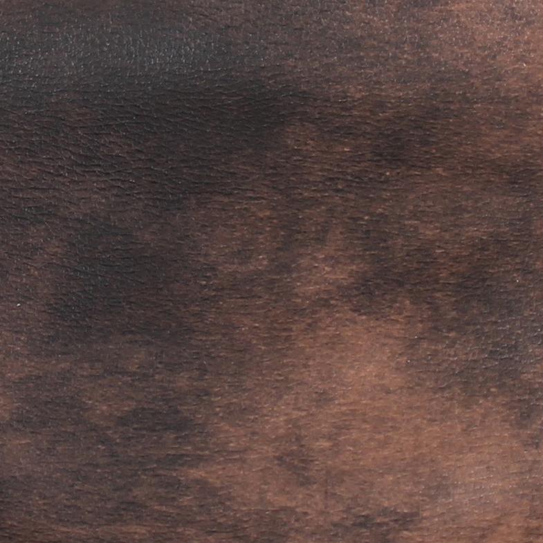 Cyrus Leather Sample