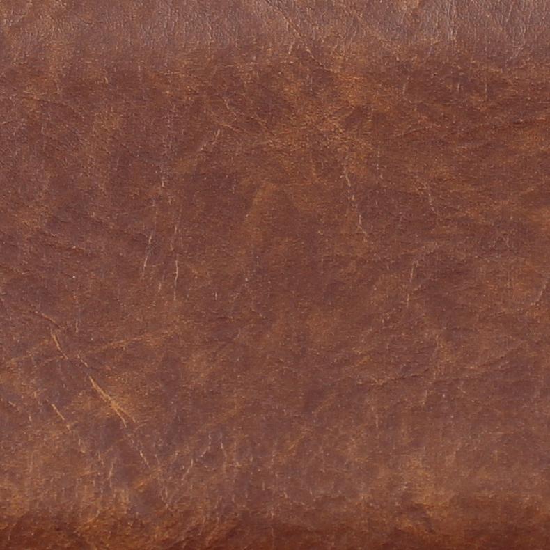 Fino Leather Sample