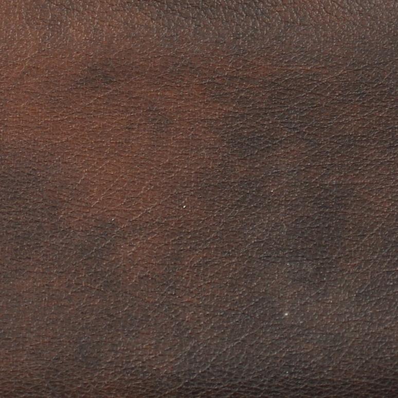 Jovi Leather Sample