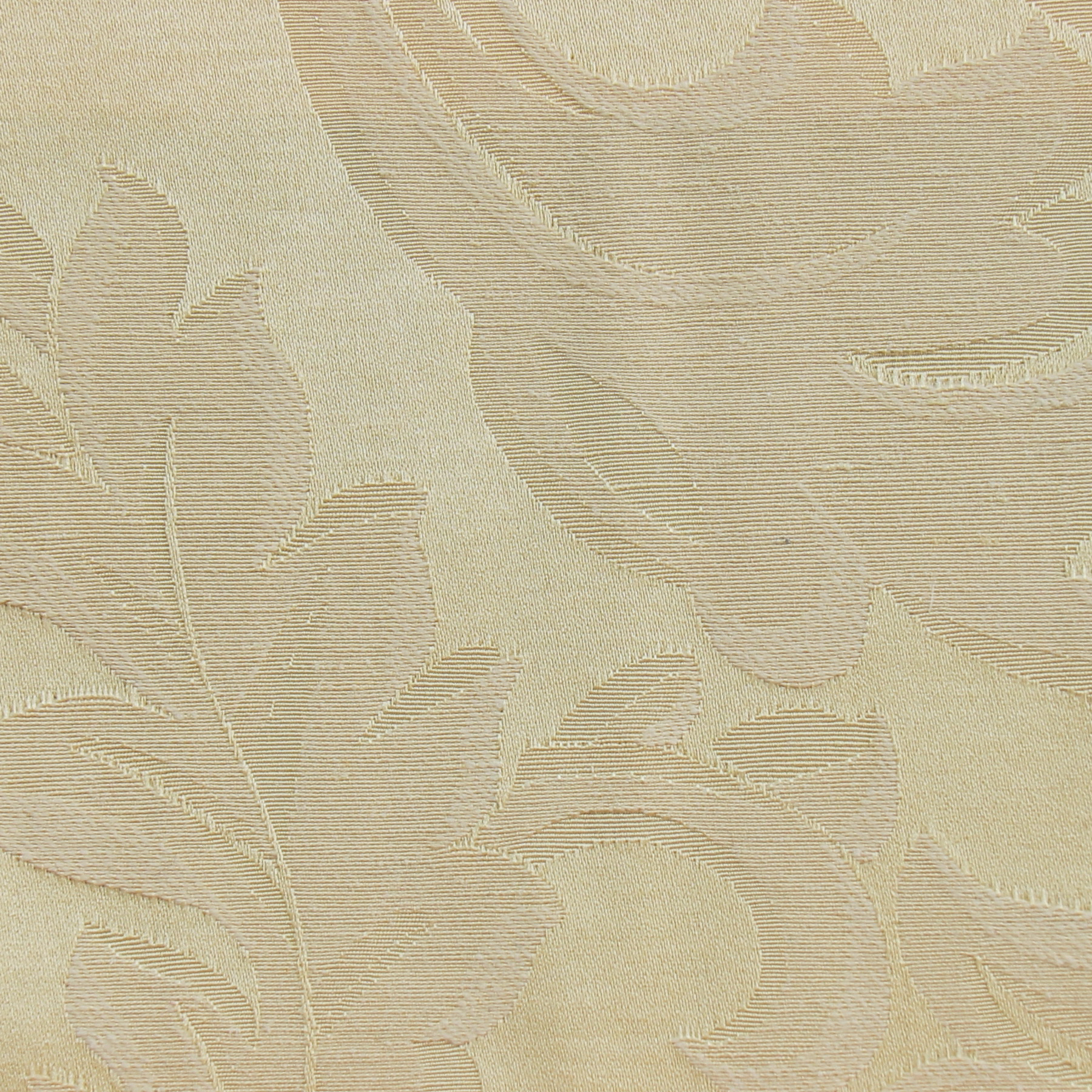 NO 35-45 RS X1 NO 34 Fabric Upholstery Sample