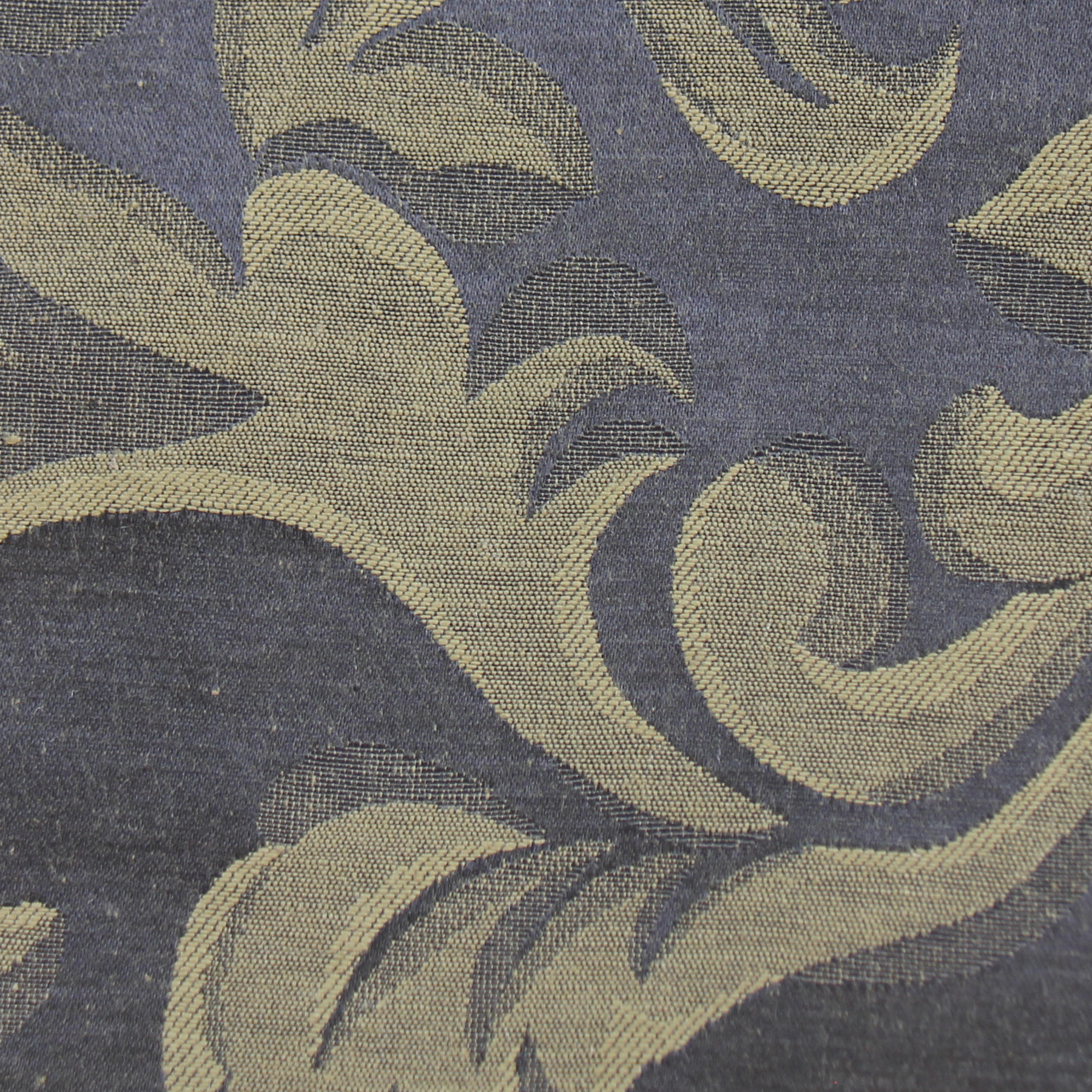 NO 36-45 RS X1 D NO 28 Fabric Upholstery Sample