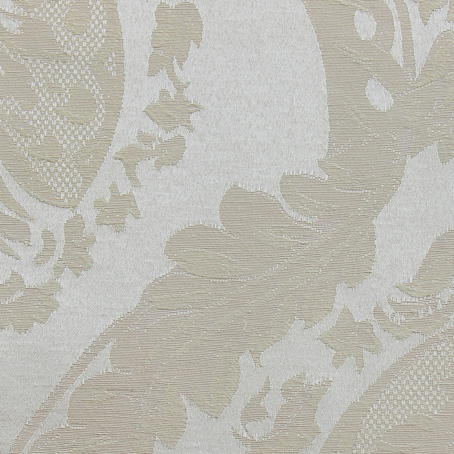 NO 37-45 RS X1 Plus NO 9 Fabric Upholstery Sample