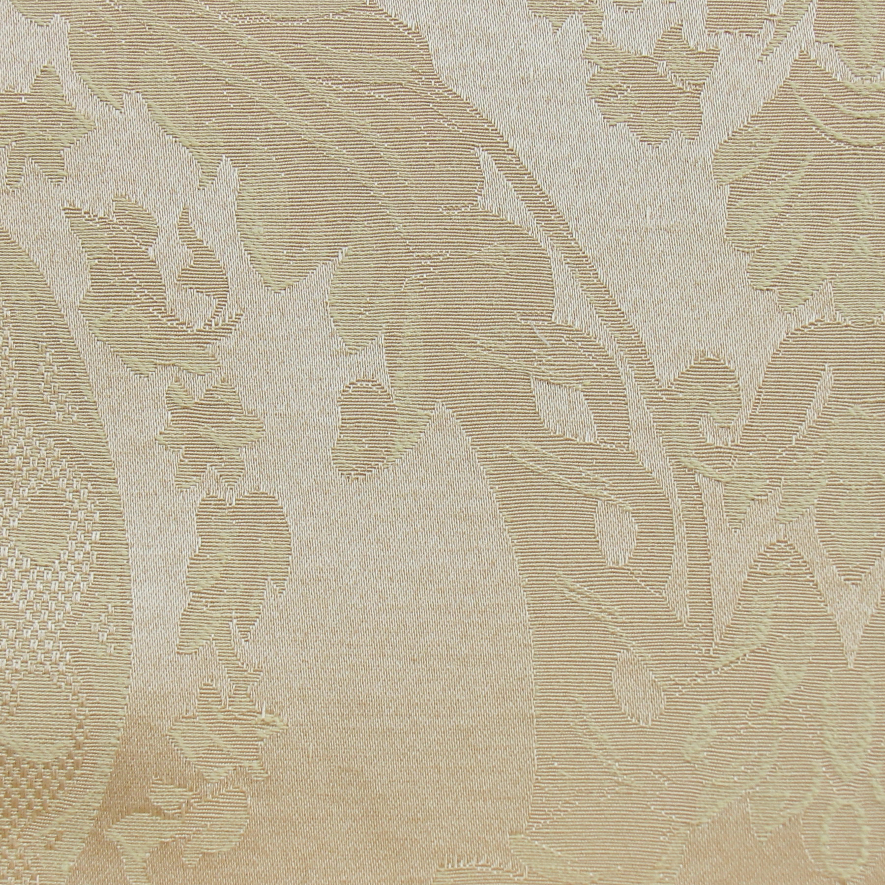 NO 39-45 RS X1 Plus NO 1 Fabric Upholstery Sample